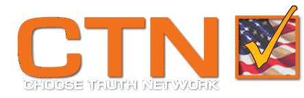 Choose Truth Network - Your Vote can Change Everything!